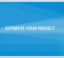 Estimate Your Insulation Project