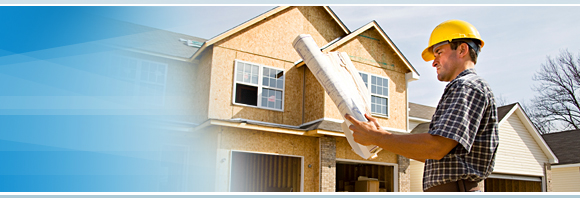 Insulation Priority 1 Construction Services